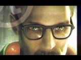 Каковы перспективы легендарной компании Valve?