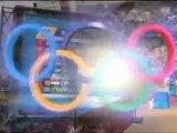 Beijing 2008 - Le jeu officiel des Jeux Olympiques (360) - Trailer Juin 2008