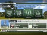 Tiger Woods PGA Tour 2009 (360) - Le Gamernet de Tiger Woods 09