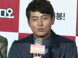 "[UPTV] VIP Press Con ""Wonderful Radio"" Dec 20, 2011"