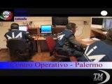 Palermo, Dia sequestra un cantiere navale da 2 milioni di euro. Era luogo di incontro dei mafiosi palermitani