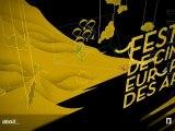 Le Making Of de la Bande Annonce 2011 du Festival de Cinéma Européen des Arcs !