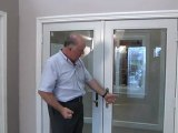 Renewal by Andersen French Doors by Dial One - Orange County, CA - 949-699-0684
