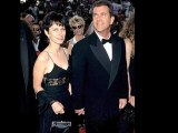 Mel Gibson And Robin Gibson Divorce After 30 Years Of Marriage - Hollywood News