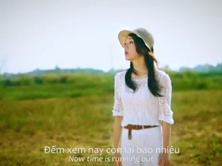 [OFFICIAL MUSIC VIDEO] Em Kể Anh Nghe - Linh Phi