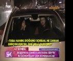 Tuba Büyüküstün- Onur Saylak Süper Kulüp (25 Aralik 2011)