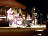 """Eclipse Jazz Band """"Route 66"""""""
