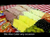 Catering Salt Lake City (801) 969-9797 Catering SLC, Salt Lake City Catering