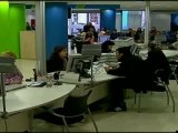 David Cameron impondrá trabajos comunitarios a los parados de larga duración