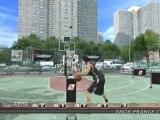 NBA 2K9 (360) - XBTV : Concours de 3 points