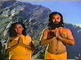 Ramanand Sagar Shri Krishna Janmashtami 1
