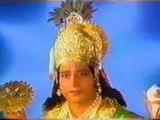 Ramanand Sagar Shri Krishna Janmashtami 2