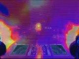 F.E.A.R. 2 : Project Origin (360) - Nouvelle vidéo de FEAR 2