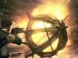 Resident Evil 5 (360) - Campagne virale : le pont