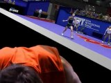 Virtua Tennis 2009 (360) - Trailer avril 2009