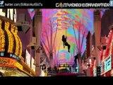 Free Download Ek Main Aur Ekk Tu Full Hindi Movie Kareena Kapoor