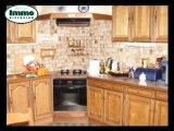 Achat Vente Maison  Belleville  69220 - 80 m2