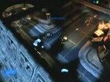 Alien Breed Evolution (360) - [XBTV] Dans l'espace, personne ne vous entends crier