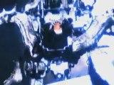 Lost Planet 2 (360) - Nouveau trailer de Lost Planet 2