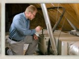 HVAC Baltimore MD – Most Trusted Services