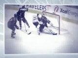 Watch Boston Bruins v Florida Panthers on Fri ...
