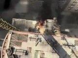 Call of Duty Modern Warfare 3 | Türkçe Fragman [HQ]
