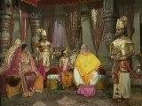 Ramanand Sagar Shri Krishna 008 of 666