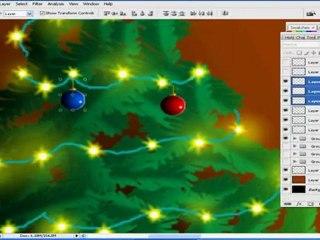 Jingle Bells - A brand new Christmas song