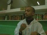 Mohamed Bajrafil - La piété