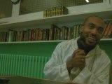 Mohamed Bajrafil - Choisir Sa soumission, c'est s'offir sa liberté 2/2