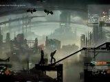 Fallen Frontier (360) - Un nouveau titre XLA par des anciens développeurs de chez Bungie