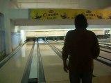 bea bowling lol