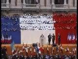 Jean-Marie LE PEN discours 1er Mai 2006