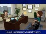 Longview WA Cosmetic Dentist, Dental Lumineer Rainier, Carrolls WA Cosmetic Dentistry