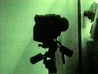 BTV: Open BTV (2001)