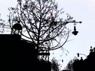 BTV: Ráfagas 2 (2000)