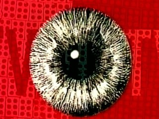 BTV: Indicativo (2000)