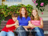 Foreclosed Homes In Dallas TX, 214-636-7138 Texas Homes In Dallas