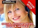 Sony Walkman NWZ-A865B Walkman MP3-/Video-Player