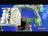 Super Mario Galaxy (WII) - Bande-annonce de Super Mario Galaxy