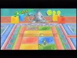 Mario Power Tennis (WII) - Nouveau Trailer