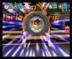 Mario Power Tennis (WII) - Vidéo Test de Mario Power Tennis