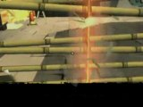 Red Steel 2 (WII) - Gameplay E3