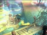 Lego Rock Band (WII) - Trailer Lego RockBand