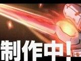Naruto Shippûden Ryûjinki (WII) - Pub Trailer du prochain Naruto sur Wii
