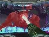 Metroid Prime Trilogy (WII) - Trailer Metroid Prime Trilogy