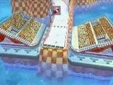 Mario & Sonic Aux Jeux Olympiques d'Hiver (WII) - Trailer TGS