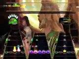 Guitar Hero : Van Halen (WII) - Guitar Hero : Van Halen - Jump