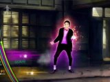 Michael Jackson The Experience (WII) - Trailer TGS 2010