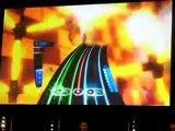 DJ Hero 2 (WII) - M. Pokora aux platines !